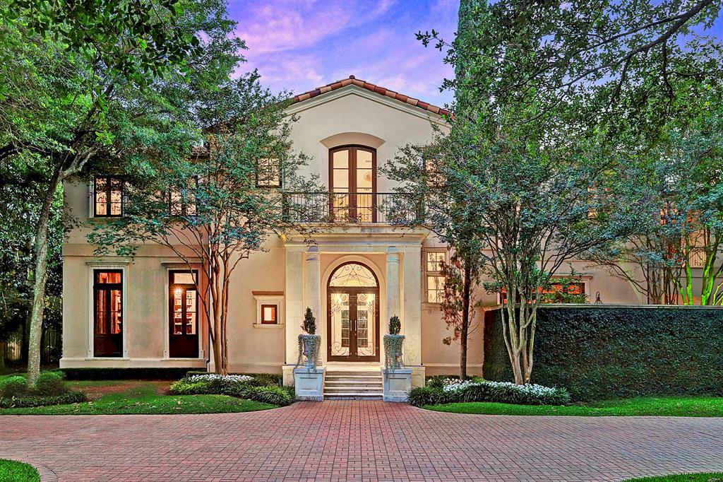 6040 Glencove Street, Houston, TX 77007