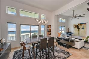 Property for sale at 9420 Seawall 1104-1105 Boulevard Unit: 1104, Galveston,  Texas 77554