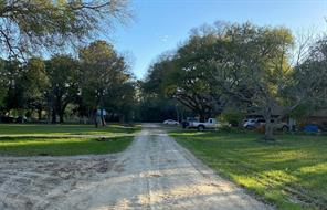 Property for sale at 2616 County Road 148, Alvin,  Texas 77511