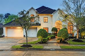 Property for sale at 2518 Deep Oak Court, Houston,  Texas 77059