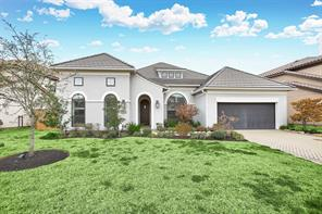 Property for sale at 2758 San Nicolo Lane, League City,  Texas 77573