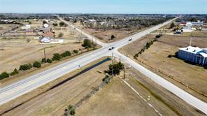 Property for sale at 7529 Blimp Base Road, Hitchcock,  Texas 77563