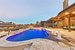 Property for sale at 848 Signature Cove, League City,  Texas 77573
