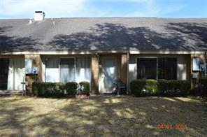 Property for sale at 1848 Veranda Drive, West Columbia,  Texas 77486