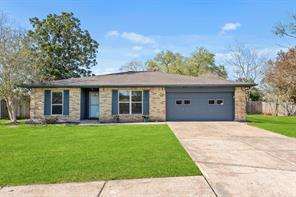 Property for sale at 6228 Creekside Lane, League City,  Texas 77573
