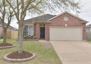 Property for sale at 6159 Cornell Lane, League City,  Texas 77573