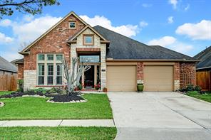 Property for sale at 6094 Scarborough Lane, League City,  Texas 77573