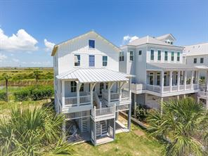 Property for sale at 1510 Beachtown Drive, Galveston,  Texas 77550