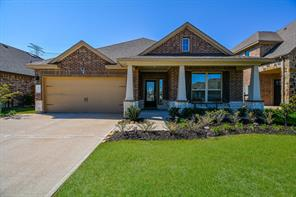 Property for sale at 2722 Ahnya Lane, League City,  Texas 77573