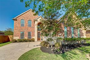 Property for sale at 1220 Pisana Lane, League City,  Texas 77573