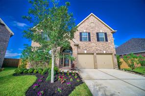 Property for sale at 1514 Permesso Lane, League City,  Texas 77573