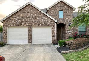 Property for sale at 6181 Bridgewater Lane, League City,  Texas 77573
