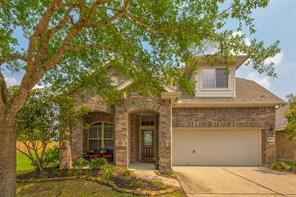 Property for sale at 1604 Ponte Leone Lane, League City,  Texas 77573
