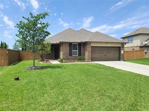 Property for sale at 2755 Panzano Lane, League City,  Texas 77573