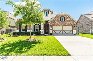 Property for sale at 316 Stockport Dr Drive, League City,  Texas 77573