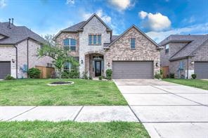 Property for sale at 2607 Yaletzi Lane, League City,  Texas 77573