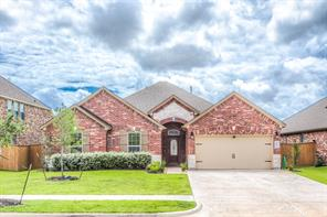 Property for sale at 1626 Laslina Lane, League City,  Texas 77573