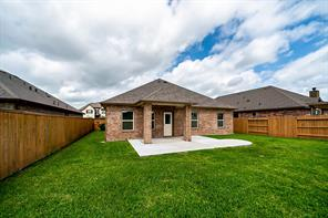 Property for sale at 1627 Analy Court, League City,  Texas 77573