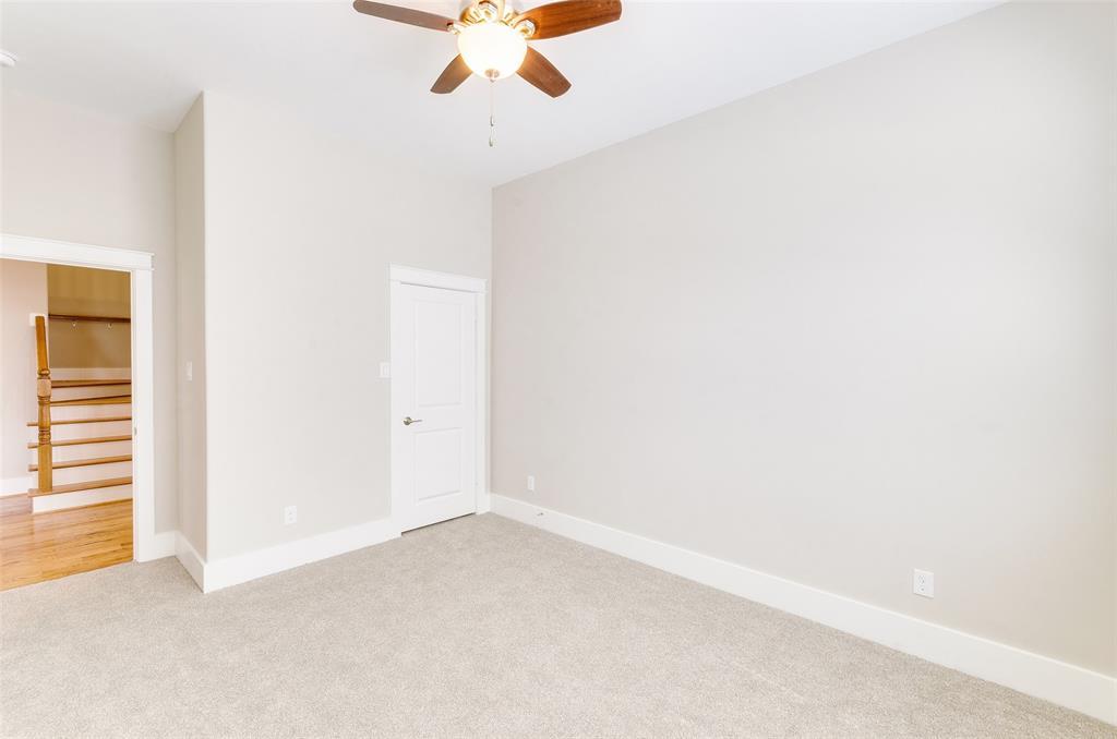 1814 NapaCreek Lane, Houston, TX 77008