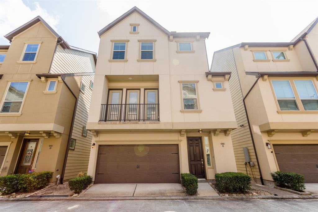 6363 Fairdale Lane Houston TX  77057 - Hunter Real Estate Group