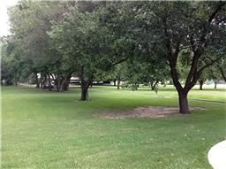 26411 WESTHEIMER PARKWAY, KATY, TX 77494  Photo