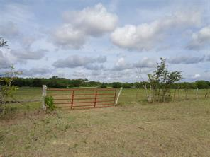Property for sale at 00 Horace Smith Road, Huntsville,  Texas 77340