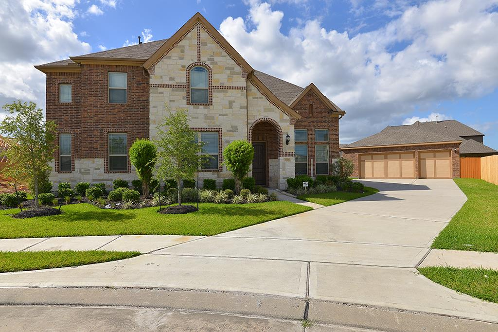 2975 Holbrook Valley Lane, League City, TX 77573 - Featured Property